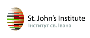 St Johns Egg Logo Transparent 300px