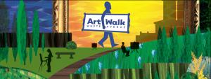 Whyte Ave Art Walk