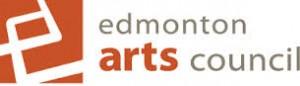 City of Edmonton - Arts Council