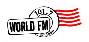 WORLD_FM_LOGO